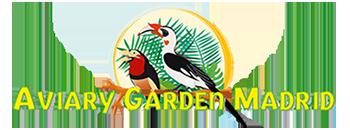 Aviary Garden Madrid